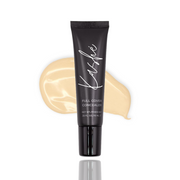 Full Cover Concealer Ivory - LX DOLLS COSMETICS