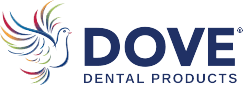 Dove Dental Products