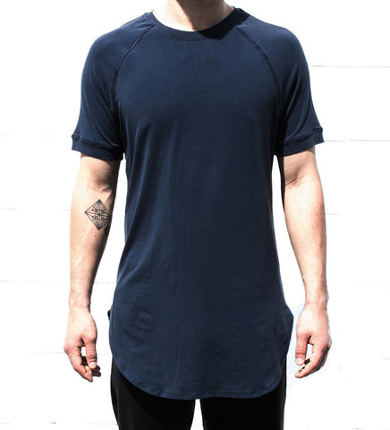 Nightfall T-Shirt | Inkwell