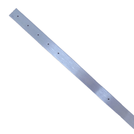 RodeXit Shielding Strips | Set of 10