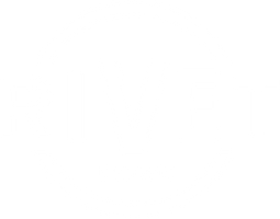 Rivet Clothing Store