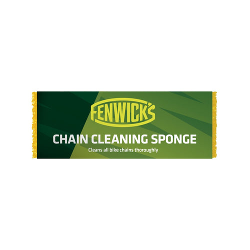 Fenwick's Cleaning sponge