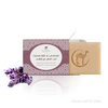 Natural Face Soap with Camel Milk