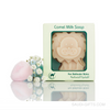 Kids Camel Soap