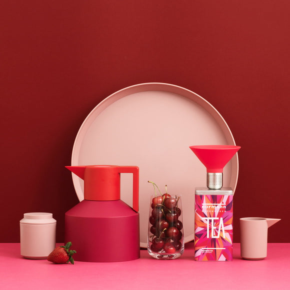 Homeware & Accessories