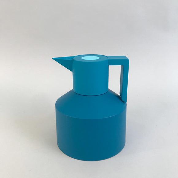 Geo Vacuum Jug - More Colors Available
