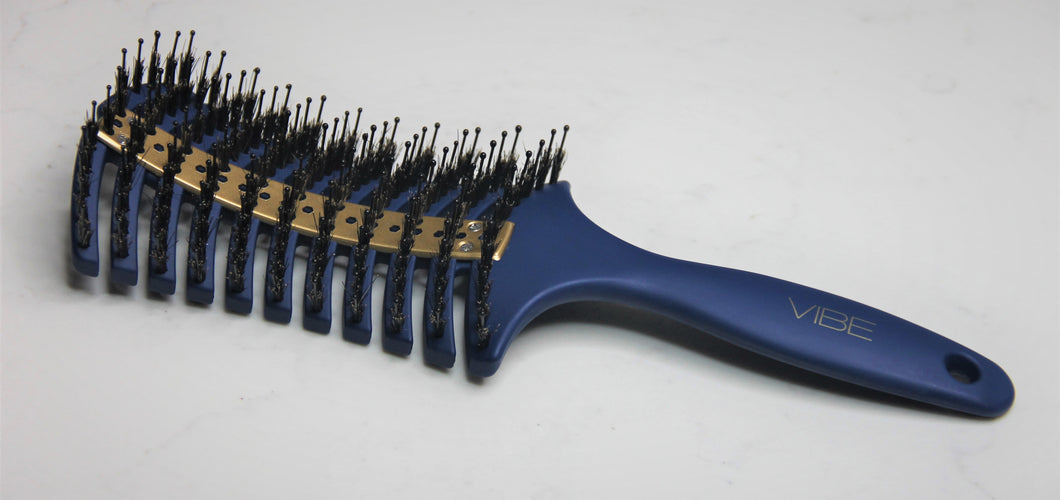 The Ultimate Brush