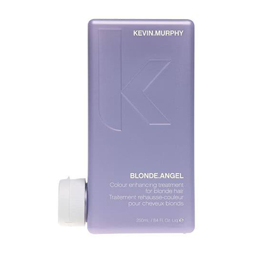 Blonde.Angel Color Enhancing Treatment Conditioner