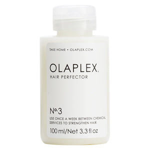 Olaplex Hair Perfector Treatment