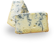Gorgonzola Malghese DOP (soft cheese)