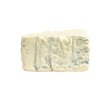 Load image into Gallery viewer, Gorgonzola dolce DOP