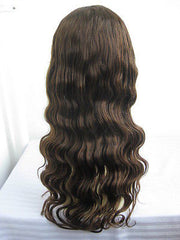 Pretty Loxx Indian Remy Body Wave Full Lace Wig - PrettyLoxx