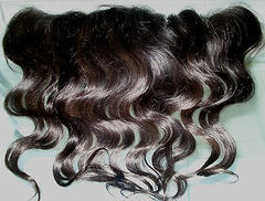 Pretty Loxx Indian Virgin Lace Frontal Body Wave all colours and lengths - PrettyLoxx