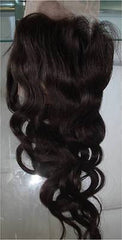 PrettyLoxx Indian Remy Lace Frontal Body Wave with/without adjustable headband - PrettyLoxx