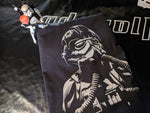 Star Wars - Tie Fighter Pilot T-Shirt - Bad Wolf Clothes