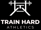 Train Hard Athletics