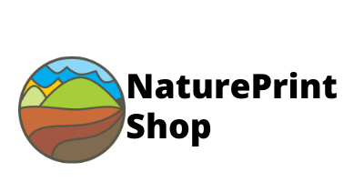 natureprintshop