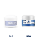 CBDistillery : CBDefine Skin Care Cream 500mg
