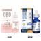 CBDistillery : 1000mg Full Spectrum CBD 30ml