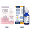 CBDistillery : 2500mg Full Spectrum CBD 30ml