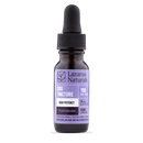 Lazarus Naturals : High Potency - THC Free Isolate - Flavorless - CBD Tincture