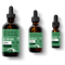 Lazarus Naturals : High Potency - Full Spectrum - CBD Tincture