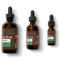 Lazarus Naturals : High Potency - Full Spectrum - Chocolate Mint - CBD Tincture