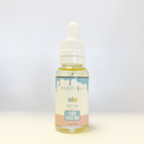 TastyMD : 1000mg Premium CBD - Cotton Candy - Hight Potency