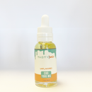 TastyMD : 1000mg Premium CBD - Unflavored - High Potency