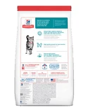 Load image into Gallery viewer, Hill's Science Diet Feline Adult Indoor Cat Dry Food (2 Sizes Available)