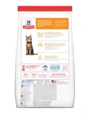 Load image into Gallery viewer, Hill's Science Diet Feline Adult Light Cat Dry Food (2 Sizes Available)