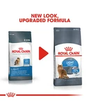 Royal Canin Light Weight Care Dry Cat Food (2 Sizes Available)