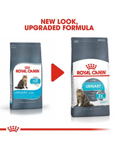 Load image into Gallery viewer, Royal Canin Urinary Care Dry Cat Food (4 Sizes Available)