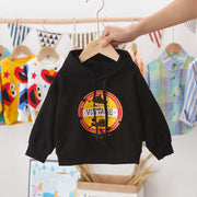 Hoodie for Toddler Boy Wholesale children's clothing - Riolio