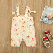 Bodysuit for Baby Girl Wholesale Children's Clothing - Riolio