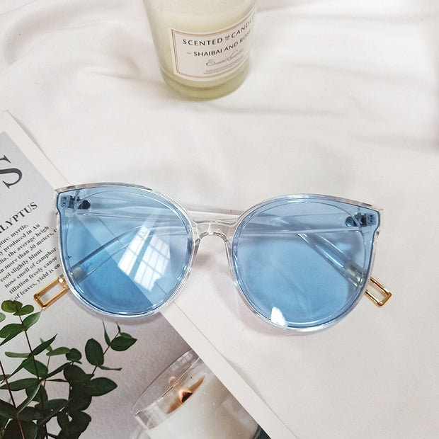 Daily Sunglasses Wholesale Children's Clothing