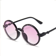 Fashion Sunglasses Wholesale Children's Clothing