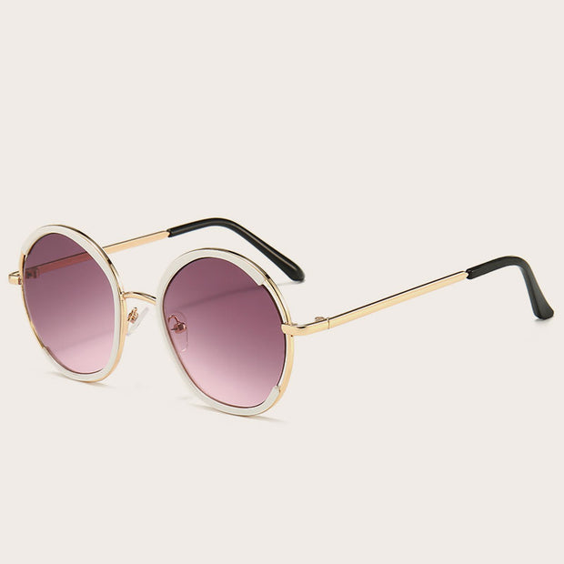 Colorful Sunglasses Wholesale Children's Clothing
