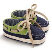 Daily Regular Toddler Shoes for Baby Wholesale children's clothing - Riolio