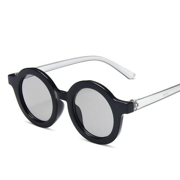 Retro Sunglasses Wholesale Children's Clothing