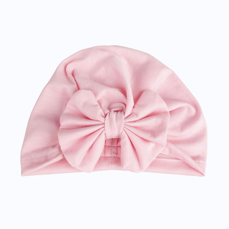 Butterfly Shape Decor Boho Style Cap for Baby/Toddler Girl Wholesale children's clothing - Riolio