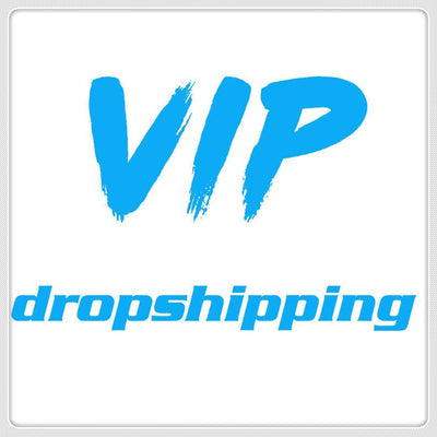 Drop shipping - Riolio