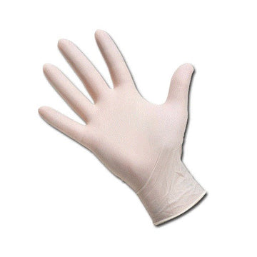 Disposable Gloves, 100/box