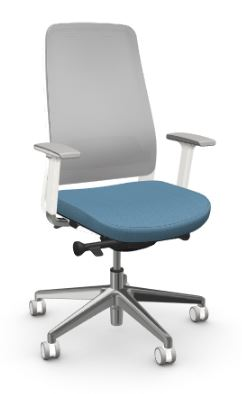 SIYA Task Chair
