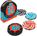 Thinkfun - Word A Round (ANG)