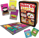 Sushi Go Party Version Anglaise