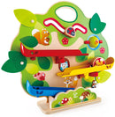 Toy Hape Iron Path Squirrel