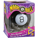 Magic 8 Ball (ANG)
