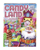Candy Land (MULTI)