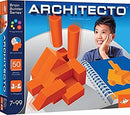 Architecto Multilangue